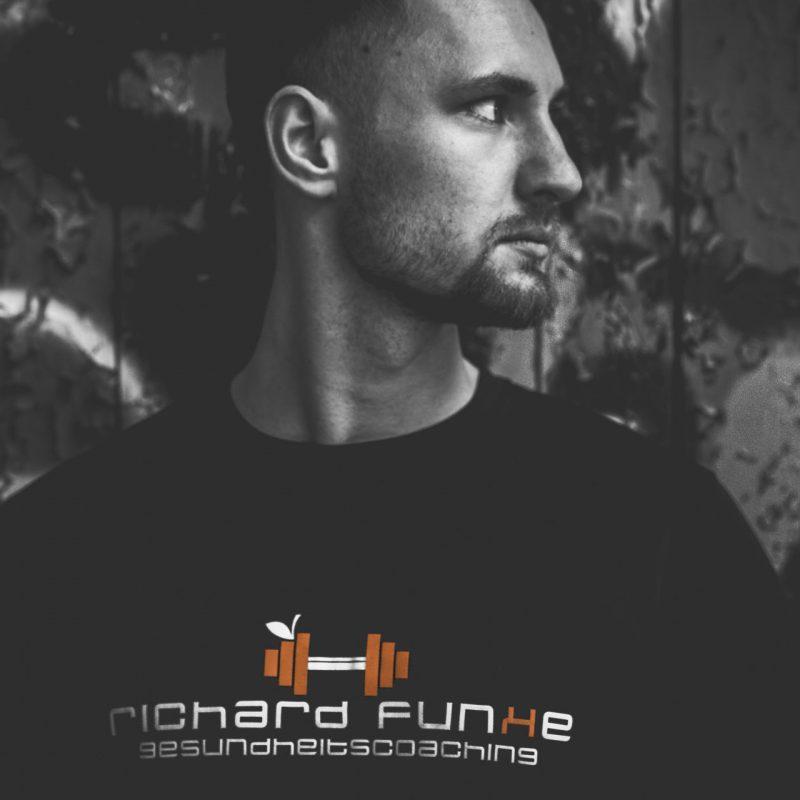 Richard Funke
